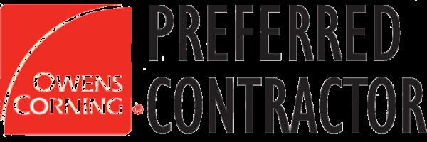 OWENS_CORNING_contractor