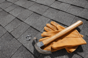 roof maintenance compton