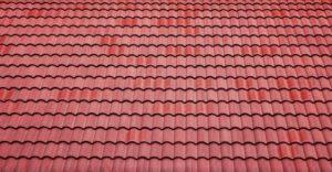 roof repair compton