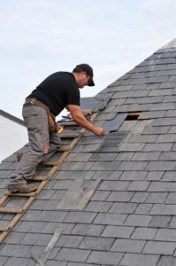 roofing contractor redondo beach
